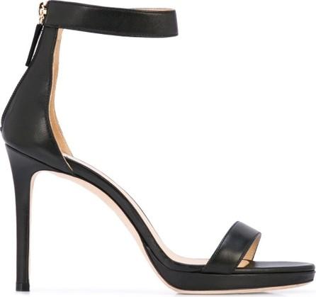 Repetto Open toe sandals