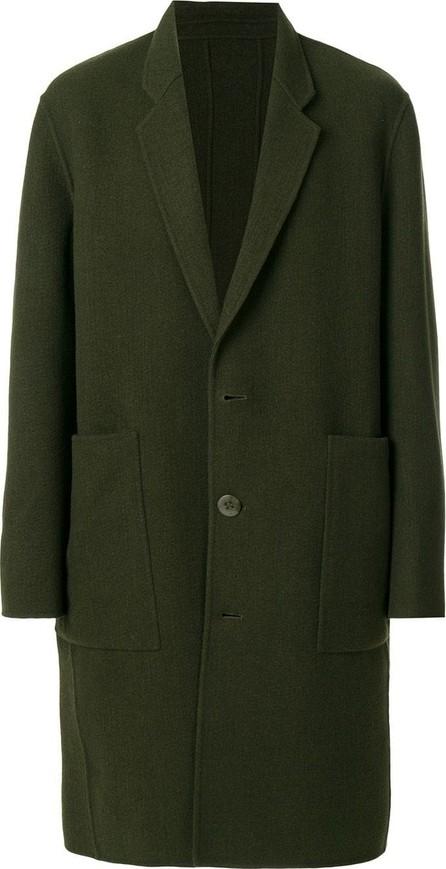 Etudes Archeology coat