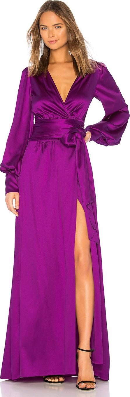 OUD Soho 3 Dress