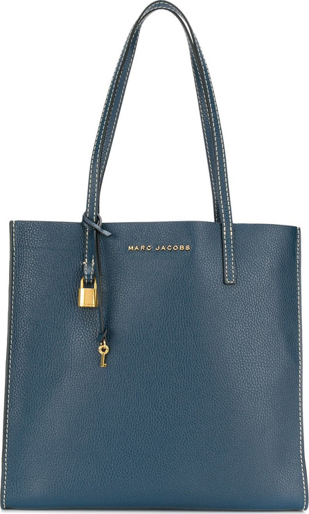 MARC JACOBS The Grind Shopper tote