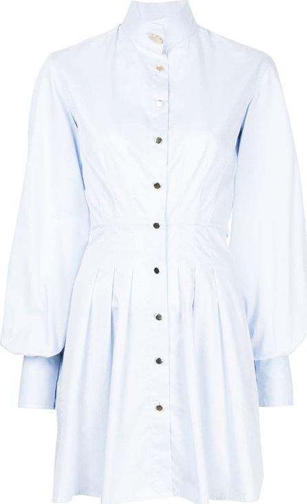 ANNA QUAN Lucy dress