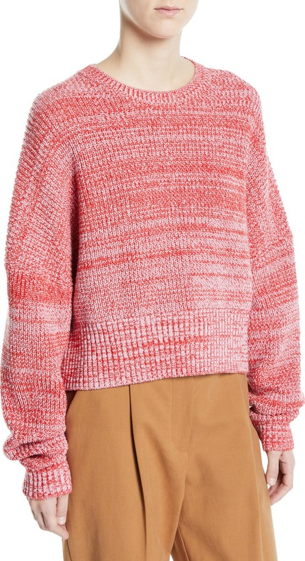 A.L.C. Webster Cashmere Cotton Sweater