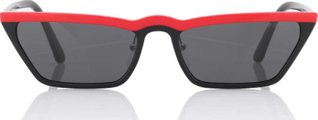 Ultravox sunglasses