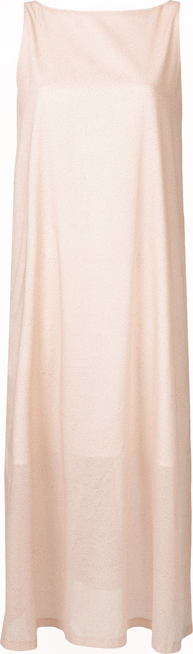 Stephan Schneider Absorb buttoned back shift dress