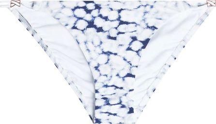 Heidi Klum Intimates Printed Bikini Bottoms