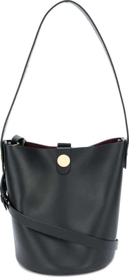 Sophie Hulme Swing shoulder bag