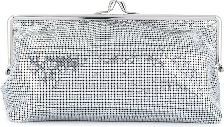 Paco Rabanne Chainmail clutch