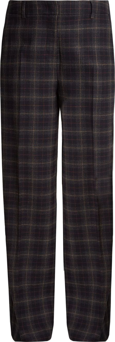 Weekend Max Mara Brianza trousers