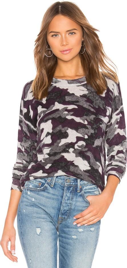27 Miles Malibu Mason Sweater
