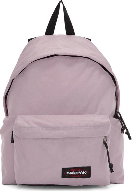Eastpak Pink Padded Pak'r Backpack