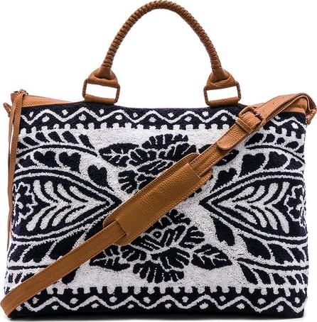 Cleobella Bennet Bag