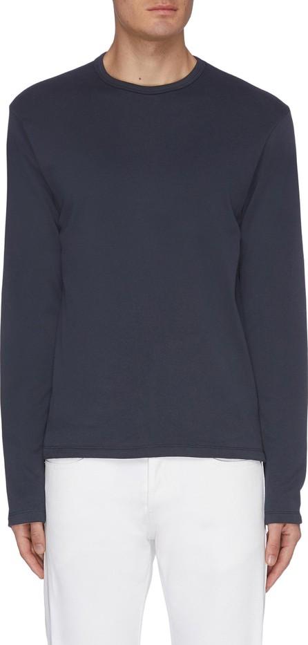 Caban 'Lix Pile' crewneck sweatshirt