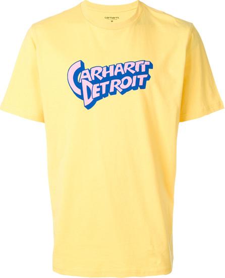 Carhartt Doctor Detroit T-shirt