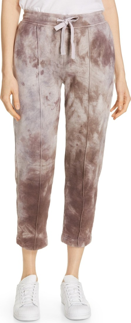 ATM Anthony Thomas Melillo Tie Dye Joggers