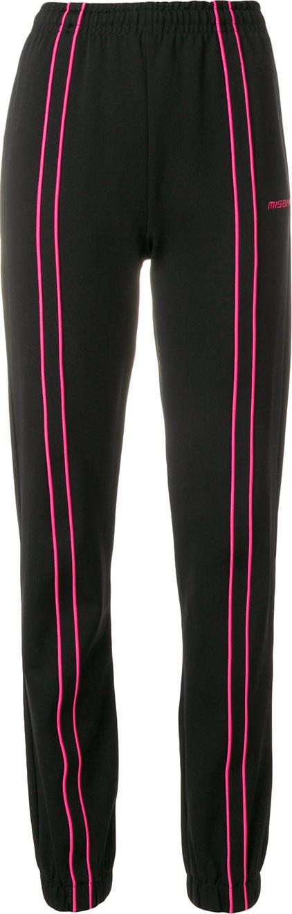 Misbhv - Aspen trousers