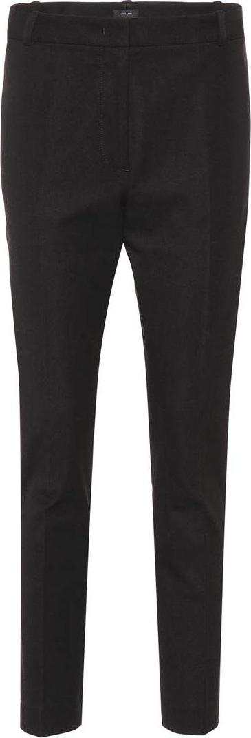 Joseph Straight-leg pants