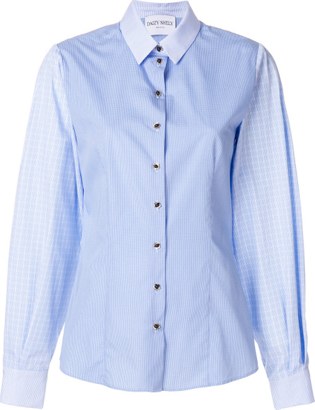 Daizy Shely Classic shirt