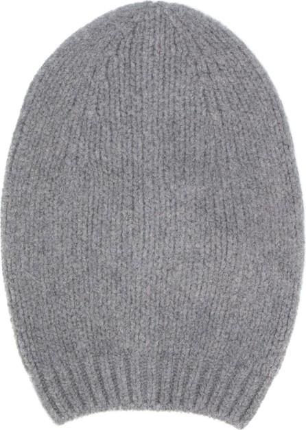 Fabiana Filippi Soft knit beanie
