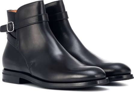 Church'S Methyr leather ankle boots