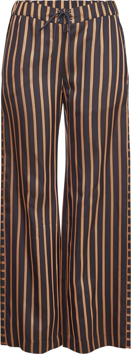 A.P.C. Erika Wide Leg Trousers