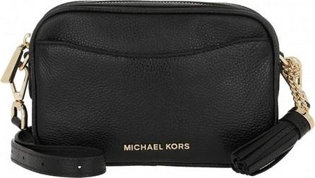 Michael Kors Convertible Bag With Logo