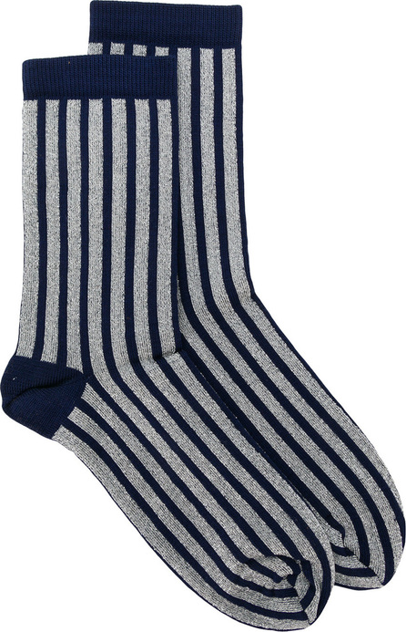 Bellerose Striped socks
