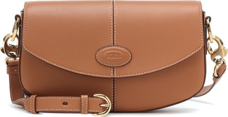 Tod's Leather crossbody bag