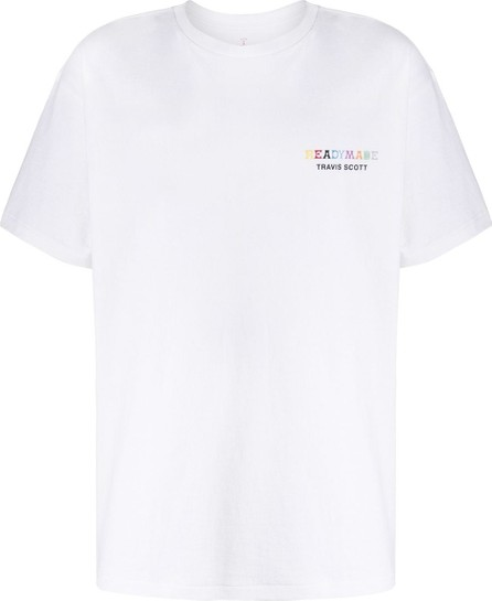 Readymade X Travis Scott T-shirt