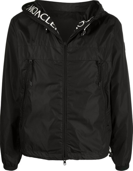Moncler Masserau windbreaker jacket