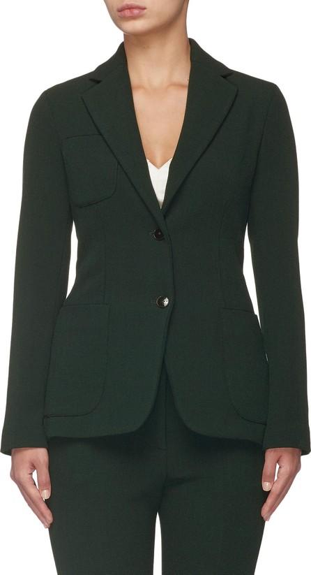 Barena 'Nita' chest pocket blazer