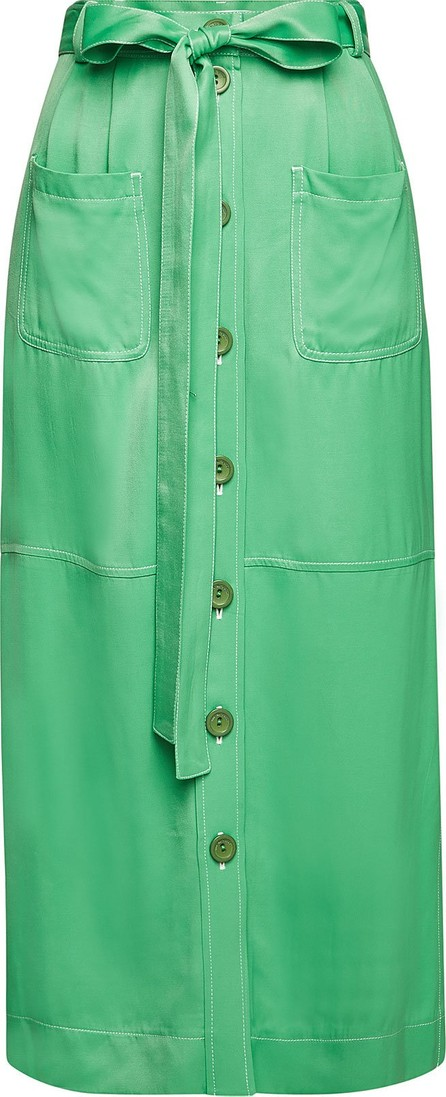 See By Chloé Maxi Skirt with Pockets