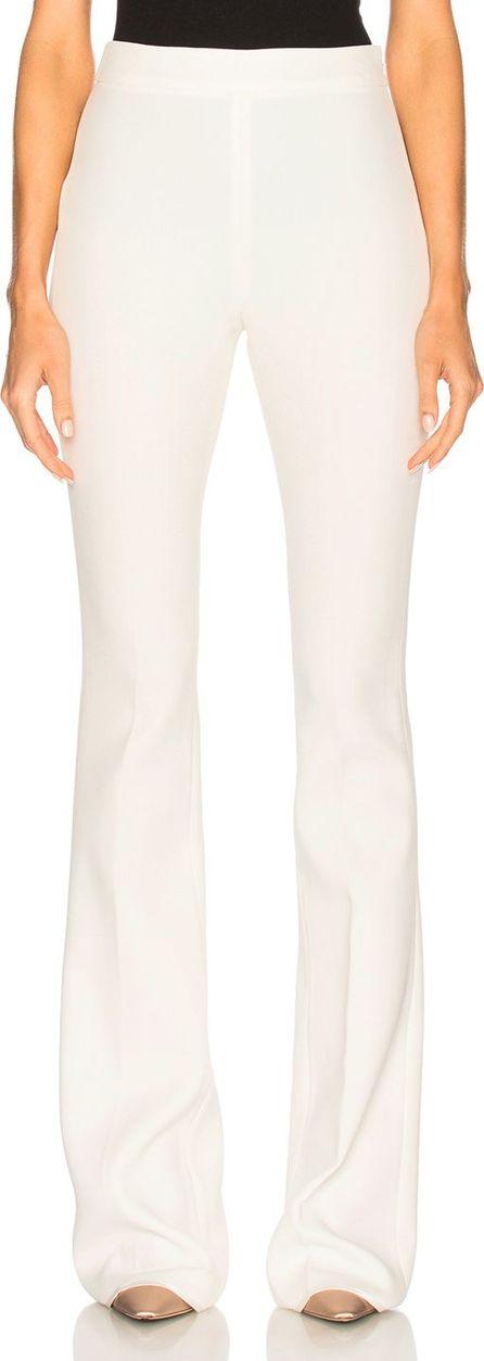 Giambattista Valli High Waisted Pants