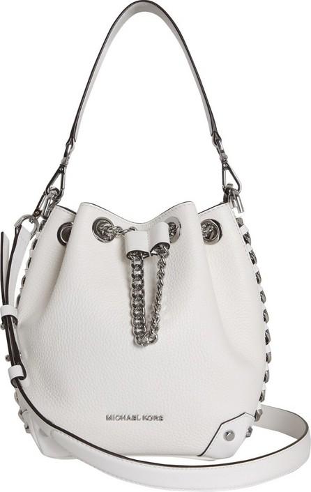 Michael Kors Alanis Bucket Bag