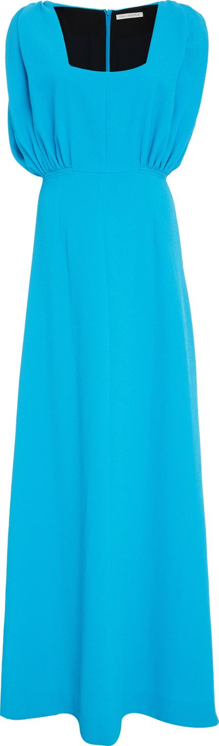 Emilia Wickstead Cady Gown