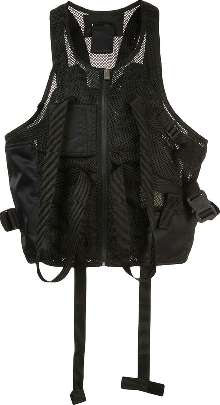 1017 ALYX 9SM Multi-strap mesh vest