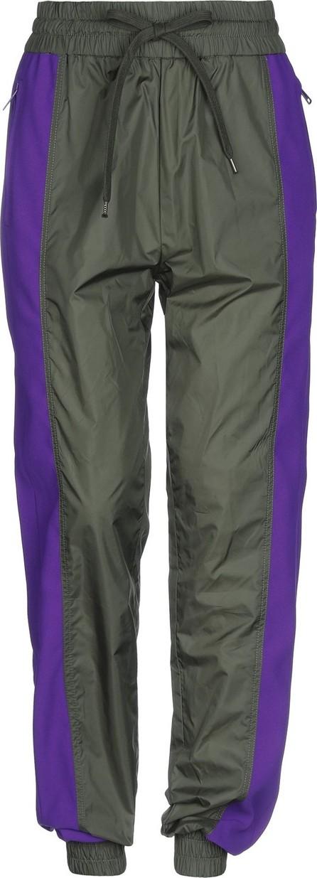 N°21 Casual Pants