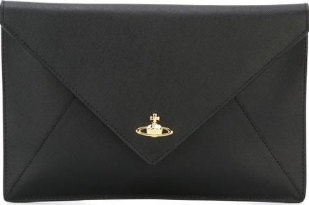 Vivienne Westwood envelope bag