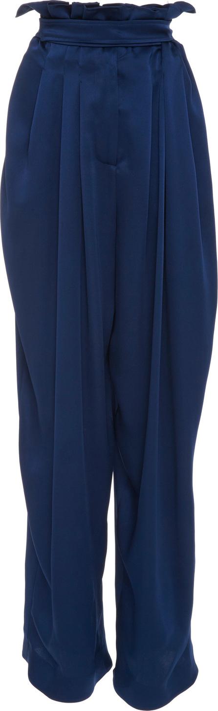ADEAM Paperbag Trouser