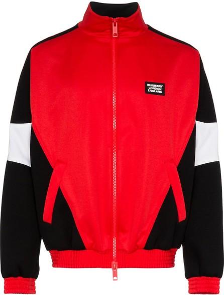 Burberry London England Astala sports jacket