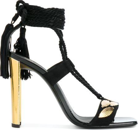 Giuseppe Zanotti Danielle sandals