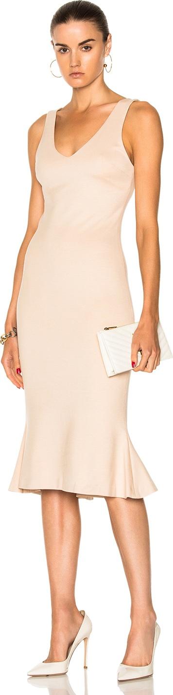 L'AGENCE - Lucia Dress