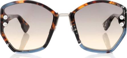 Dior DiorAddict2 sunglasses