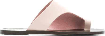 ATP Atelier Cut-out toe slides
