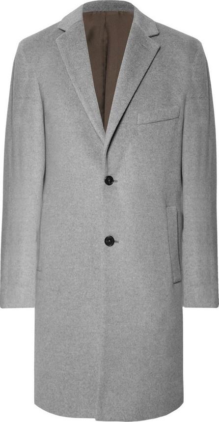 Altea Cashmere Overcoat