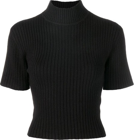 Staud Perfectly fitted sweater