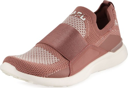 Athletic Propulsion Labs Techloom Bliss Pro Knit Mesh Sneakers