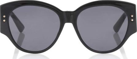 Dior LadyDiorStuds2 sunglasses