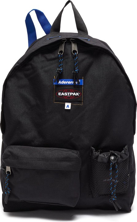 Eastpak x Ader Error Padded Backpack