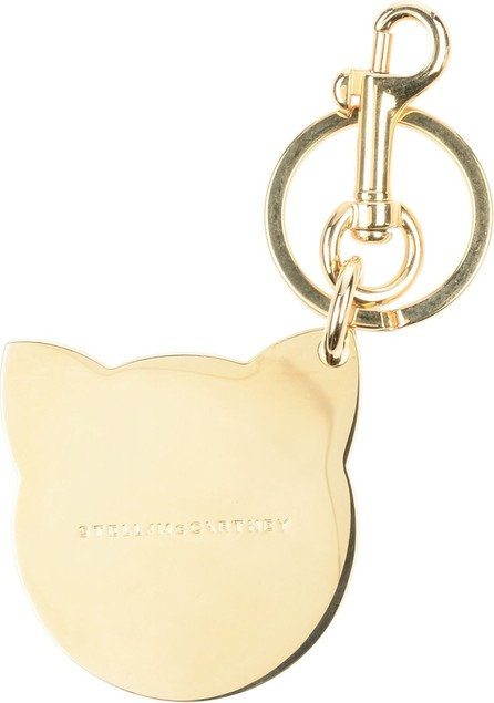 Stella McCartney Key Ring