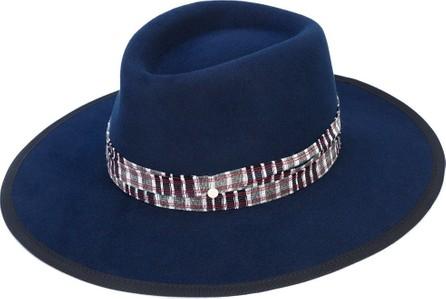 Maison Michel Pierre hat